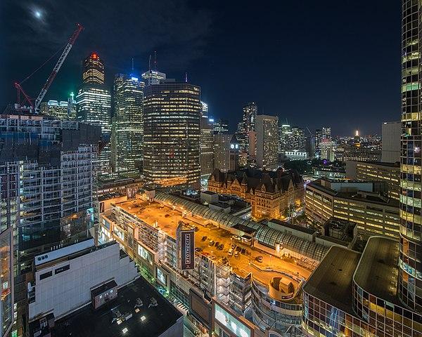 600px-Toronto_August_2017_04.jpg