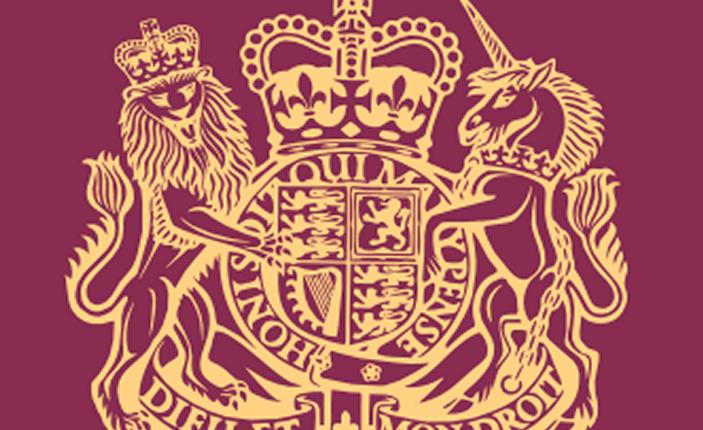 British-Passport.png