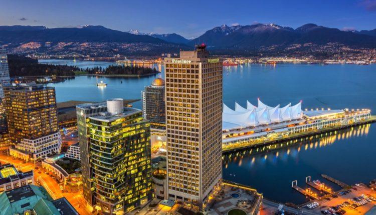 Optimized-Vancouver_dusk.jpg
