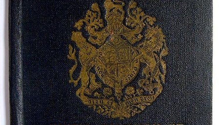 UK_passport_1924.JPG