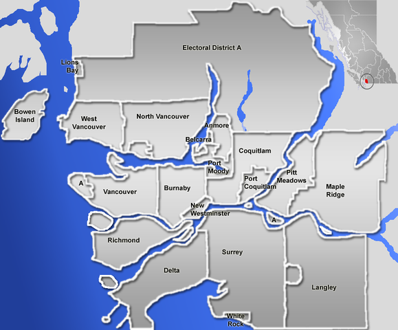 579px-Greater_Vancouver_Area.png
