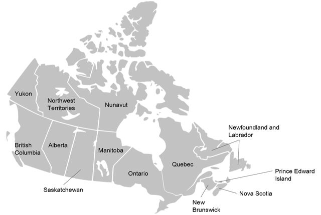 640px-Canada_Provinces.png
