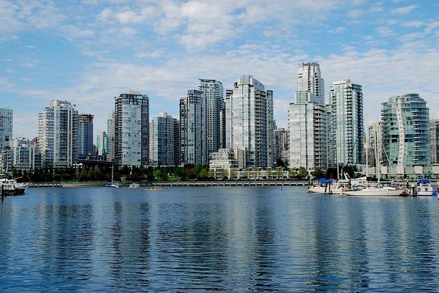 vancouver-1768956_640.jpg
