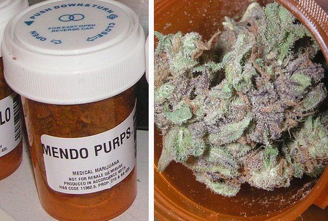 640px-Medical_cannabis.jpg