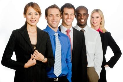 skilled-professionals-425×282.jpg