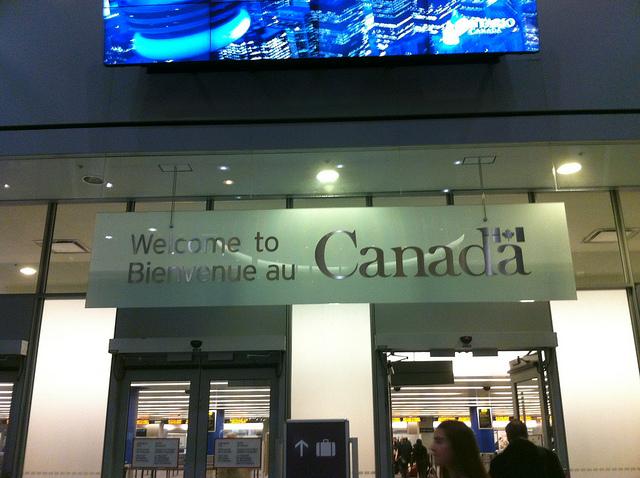 welcome-canada-6060743995_4637680212_z.jpg