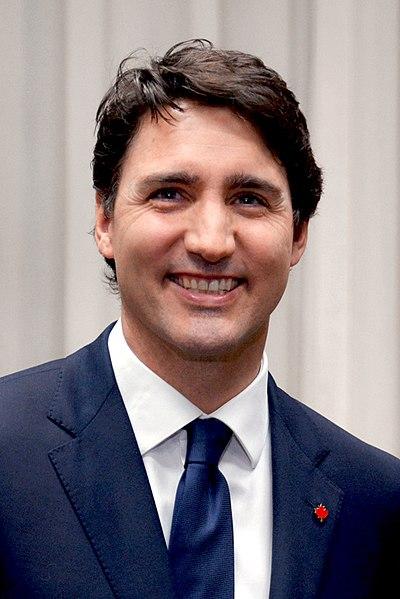 400px-Justin_Trudeau_in_Lima_Peru_-_2018_41507133581_cropped.jpg