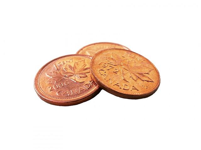 penny-164543_640.jpg