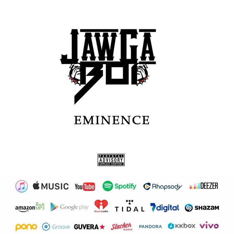 JawGa Boi eminence
