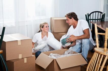 1592207436_household-items-425×282.jpg