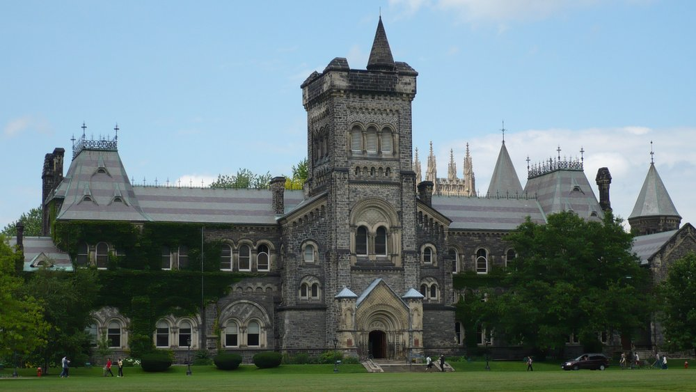 University_College_University_of_Toronto.jpg