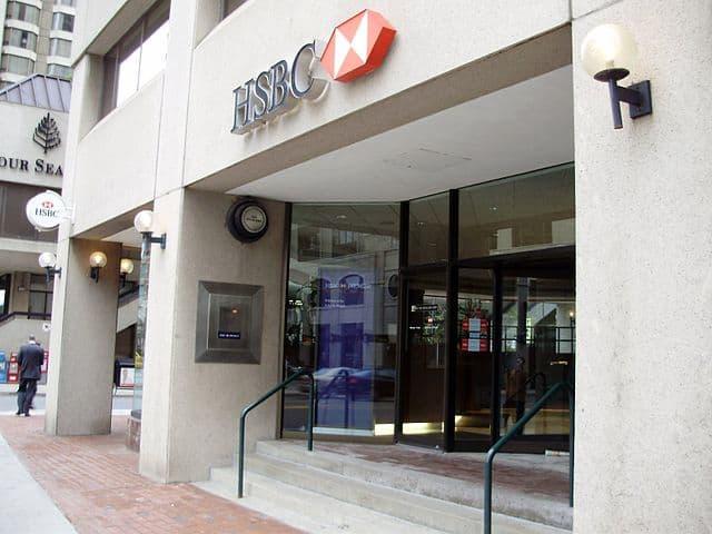 640px-HSBC_Yorkville_Branch.jpg