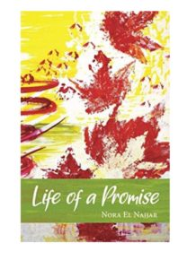Life-of-a-promise-208×300.jpg