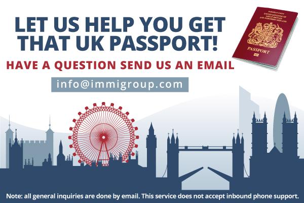 UK-Passport.jpg