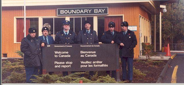 welcome-boundary-bay.jpg