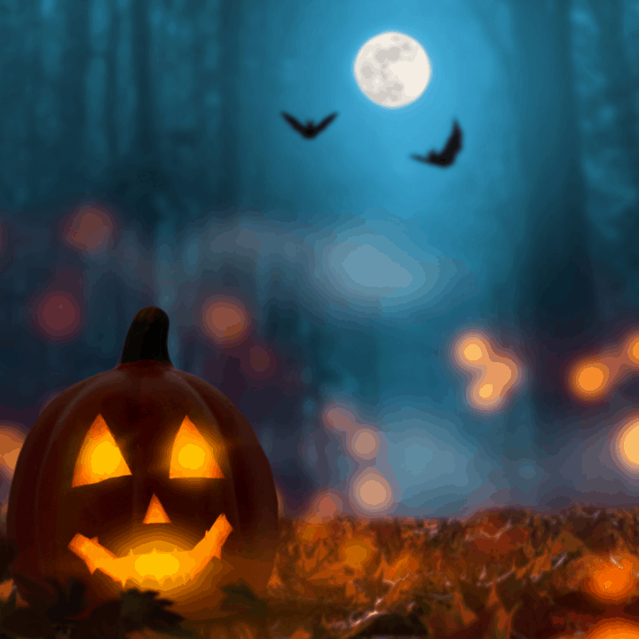 Halloween-2020-during-COVID-19-1024×1024.png