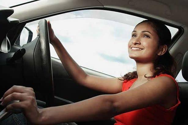 Woman-Driving-3.jpg