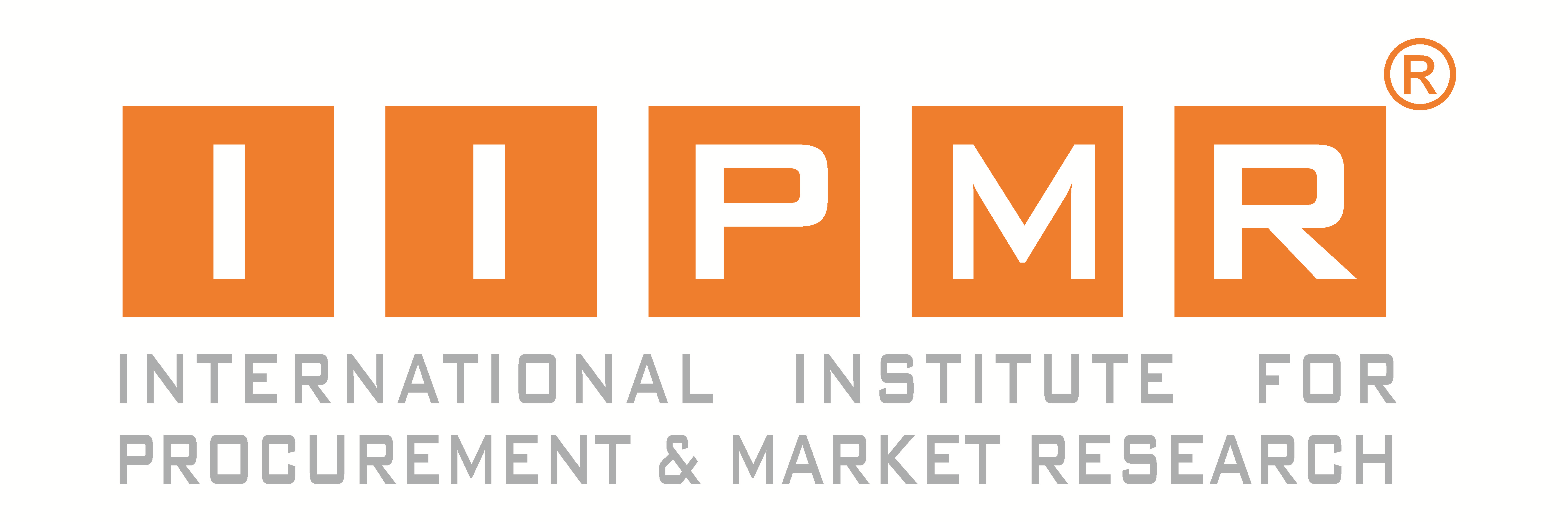 IIPMR_Large-Size-in-PNG