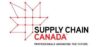 Supply-Chain-Canada